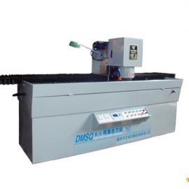 电磁式磨刀机|磨刀机代理|磨刀机出口|天铭磨刀机|温州天铭磨刀机