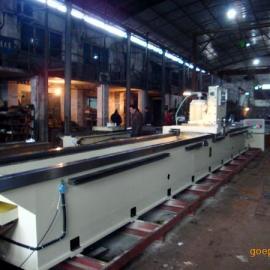磨刀机-大型磨刀机-价格优惠-天铭磨刀机-温州磨刀机厂家
