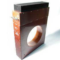 LT10000-S系列超大电流传感器