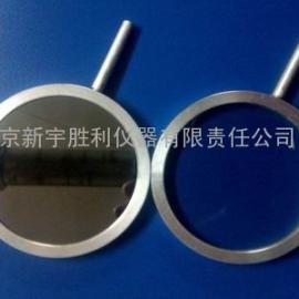WXT10线型光束感烟探测器滤光片;消防减光片