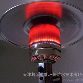 连城燃气取暖器,宁德伞式煤气取暖器,福安户外室外取暖器