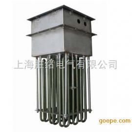 SRY6-2带护套型管状电加热元件