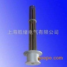 普通型管状电加热元件