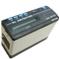 OX-415型便携式红外线氧气检测仪