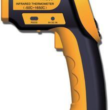 香港泰克曼 TM950手持式非接触红外线测温仪