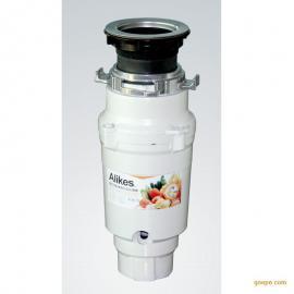 Alikes/爱尼克斯 INF L5000 垃圾处理器 垃圾处理机 洁净厨房