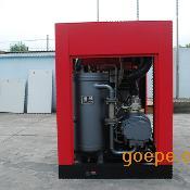 金昌空压机|空压机价格|空压机型号|意朗空压机