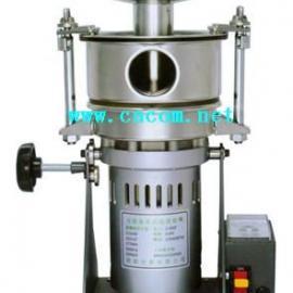 气流式超微粉碎机,气流粉碎机,气流式超细粉碎机