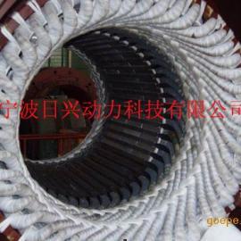 杭州嘉兴金华丽水宁波无锡汾锡发电机维修保养(服务中心)