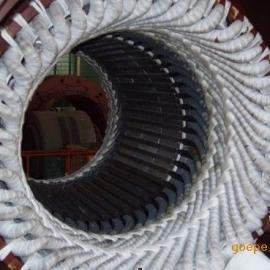 衢州绍兴台州温州舟山法拉第发电机维修保养