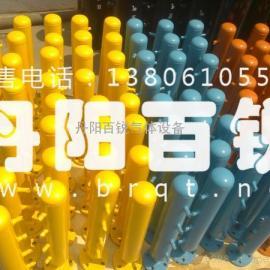 分气包-13806105510