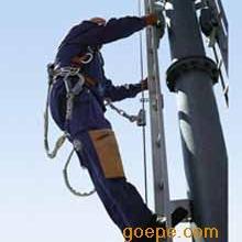 直梯攀升保护器AH5