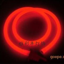 高亮度LED霓虹灯带厂家