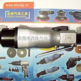 台湾SBO-10H气动螺丝刀