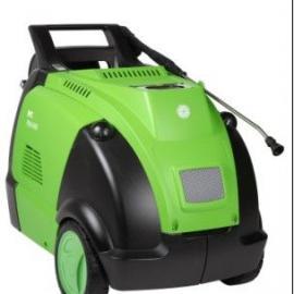 移动洗车机/进口洗车机/高压洗车泵