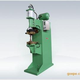 重庆凸焊机、螺母凸焊机