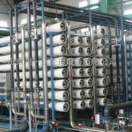 专业销售水处理设备|水处理设备配件|水处理设备定做
