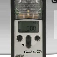 美国英思科ISC GB60-NH3 氨气检测仪