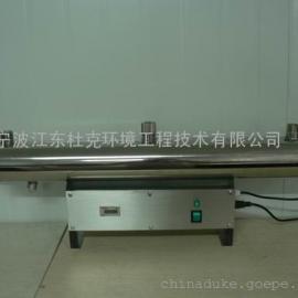 供应DK-UVC紫外线杀菌器