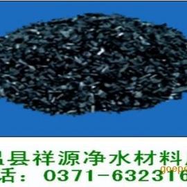 供应涂料水泥洗发水增稠剂阴离子聚丙烯酰胺