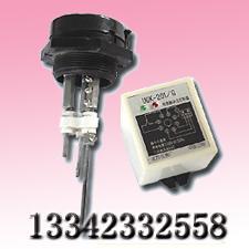 UDK电接触液位控制器|电极式液位计