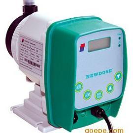 DM 系列电磁隔膜泵