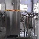 加工制作巴氏鲜奶的巴氏杀菌设备,价格低的巴氏杀菌机
