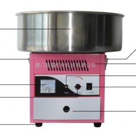 宁德 厦门 漳州 安海 龙岩棉花糖机