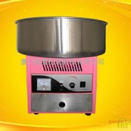 莆田 福州 安海石狮棉花糖机