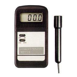 专业型电导仪(电导计) TN2301台湾泰纳