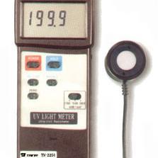 紫外线强度计 TN2254台湾泰纳