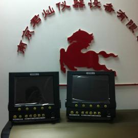 南京宁禄DS2008测深仪丨航海测深仪