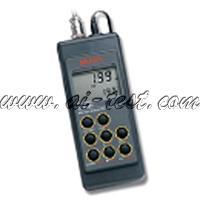 便携式数字电导率仪