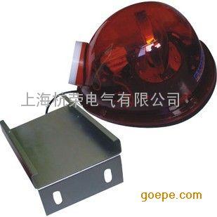 【杭荣】FMD-116A【防尘抗白光干扰】声光报警器