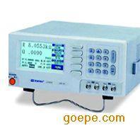 高精度LCR测试仪LCR-817价格