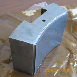 氟塑料瓦 弹性金属塑料瓦 推力瓦 导瓦 水工用轴瓦