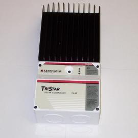 TriStar太阳能充电控制器