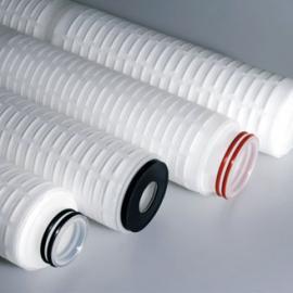 pes折叠滤芯|pes微孔膜滤芯|pes微孔过滤器滤芯