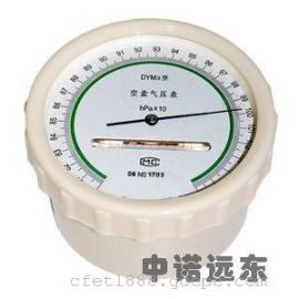 ¥空盒气压表/空盒气压计    现货促销