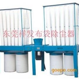 5.5kw双桶布袋吸尘器|布袋吸尘器|吸尘器