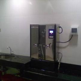 南昌工厂开水器