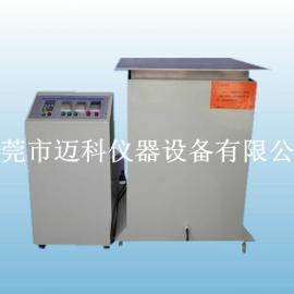 机械式垂直水平振动试验机(新款热卖型)