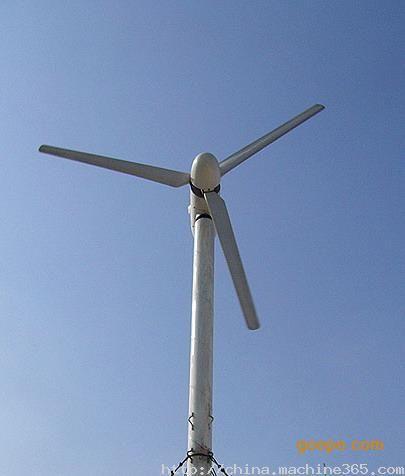 3kw风力发电机3000瓦风力发电机 3000瓦风力发电机