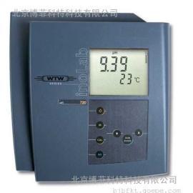 inoLab Cond 7110台式电导率仪