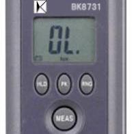 BK8731照度计|亮度计