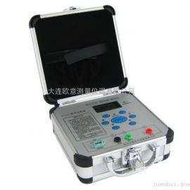OJY-2绝缘电阻测试仪