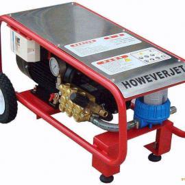 试压泵机组PT170