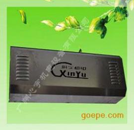 小型壁挂式臭氧发生器