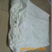 线路板厂大京石磨铜粉回收机过滤袋淘宝特攻产品
