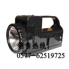 手提式强光巡检工作灯,磁吸式照明灯,手提式检修灯